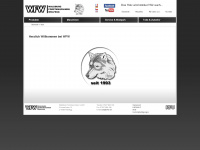 wfw.net