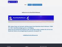 Hard-End-Software