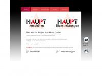 hauptdienstleistungen.de