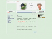 haus-liese-klumpp.de