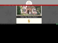 Villa-feer.de - Villa Feer