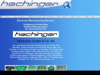 hechinger-electronic.de