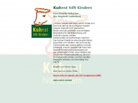 kuhnst-hilft-kindern.de