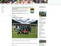 Landsmannschaft der Donauschwaben Gosheim e.V.