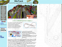 wintrack.de
