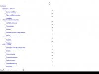 heilbaeder-bw.de