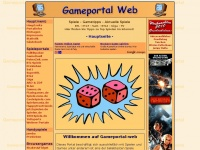 gameportal-web.de