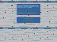 skill7 com online spielen um echtes geld gegen echte