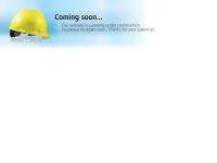 Hn-auto.de - HN-Automobile Vertriebs GmbH