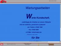 Rolf-Dieter Rathmann GmbH