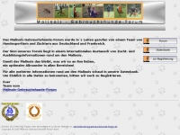 malinois-gebrauchshunde-forum.net
