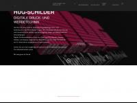 hug-schilder.de