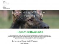hundeverein-heilbronn.de