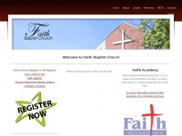 faithbaptistchurch.de