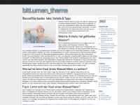 TV Grenzach Handball