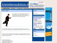 travelerauktion.de