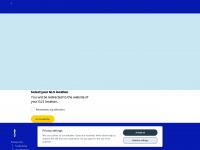 GLS: Your high class parcel service