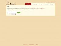 antiquario.de