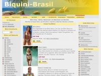 biquini-brasil.com