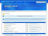 rechner-support.com