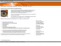 betriebliche-altersvorsorge24.de