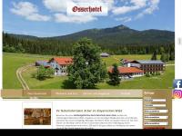 osserhotel.de