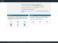 Handwerkerportal.de - Handwerksfirmen aus Ihrer Region