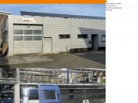 kappel-textilmaschinen.de