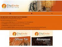 citykirche-heilbronn.de