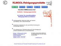 klingol.de