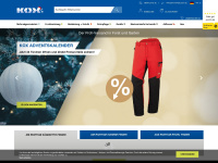 kox-direct.de