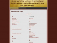 internetmarketing-abc.de