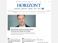 horizont.net