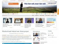 dutchcowboys.nl