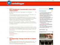 werbeblogger.de