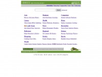 dmoz.org