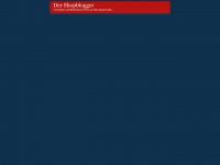 shopblogger.de Thumbnail