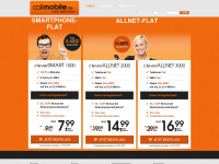 callmobile.de