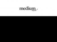 mediummagazin.de