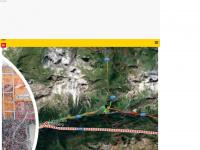 Nachrichten - Vorarlberg Online - das Nachrichten Portal