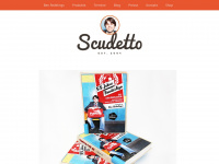 scudettoblog.de