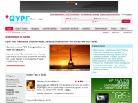 qype.com