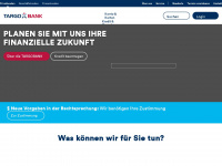 targobank.de