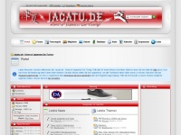 Jacatu.de - Home of Japanese Car Tuning