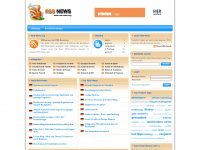rss-news.org