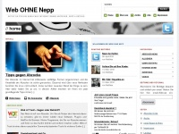 web-ohne-nepp.de