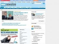 wz-online.de