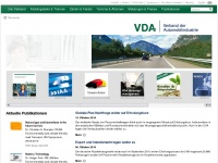vda.de
