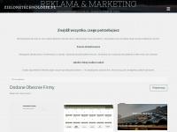 zielonetechnologie.pl