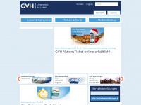 gvh.de